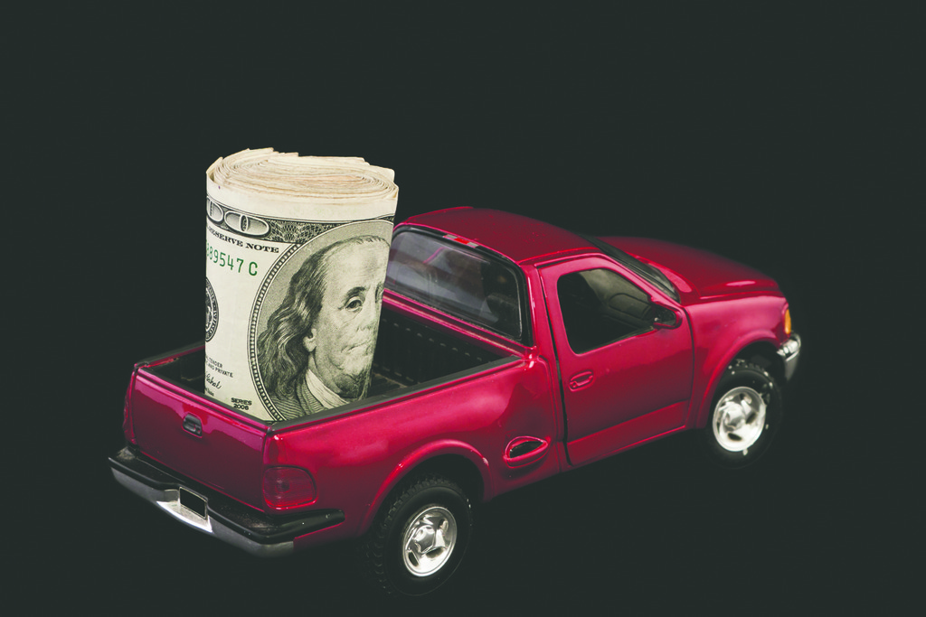 Excellent Sell My Used Car For Cash Pictures Inspiration - Classic ...