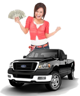 Sell My Car For Cash >> 19 1800 Car Cash We Buy Any Car Cash Sell Used Car Sell My Car We