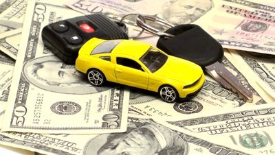 20 1800 car cash we buy any car cash sell used car sell my car we buy any car buy cars car tech. Black Bedroom Furniture Sets. Home Design Ideas
