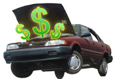 cash for your car and cash for used cars