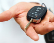 Hand Keys to car cash Nj and Get back Cash for Car