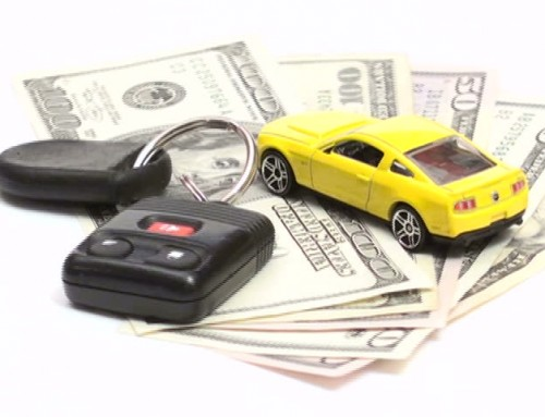 Sell Your Car Now To The Car Cash Guys