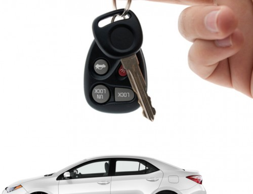 Sell your used cars in Hasbrouck Heights, NJ today!
