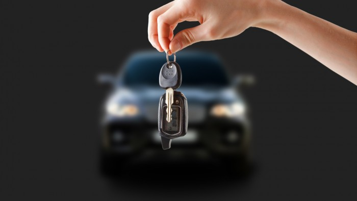 Sell Car For Cash To Car Cash This Winter