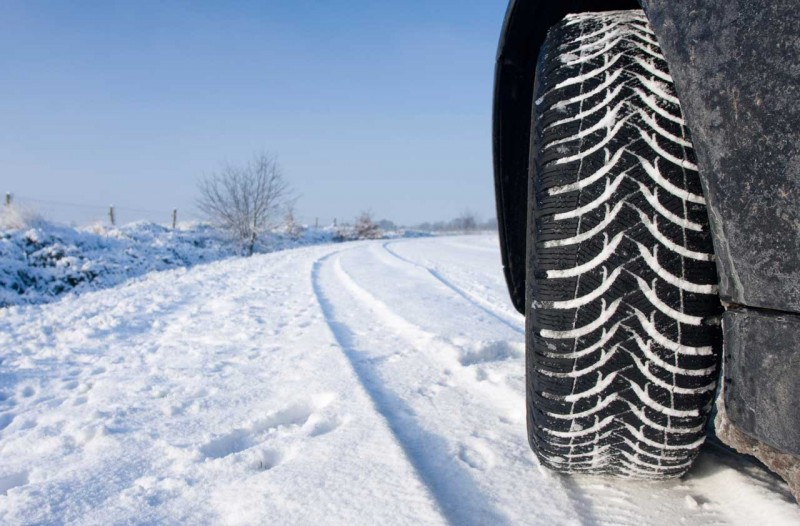 Winter Car Cash NJ buying used cars all winter