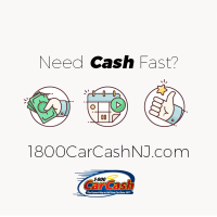 cash your car