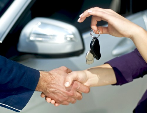 Need Cash? We Buy Cars at Car Cash NJ