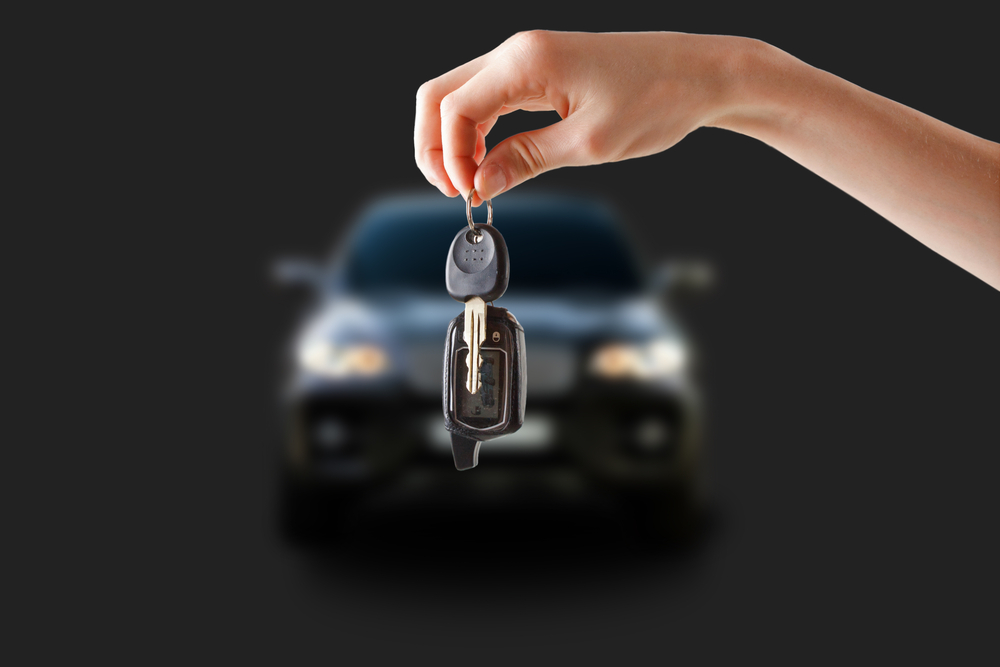 We Buy Cars And Give Cash for Vehicles Since 1977 - 1800 Car Cash NJ