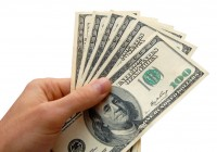 Looking to get cash for your car, truck or SUV? We can help with whatever type of vehicle you are looking to sell.