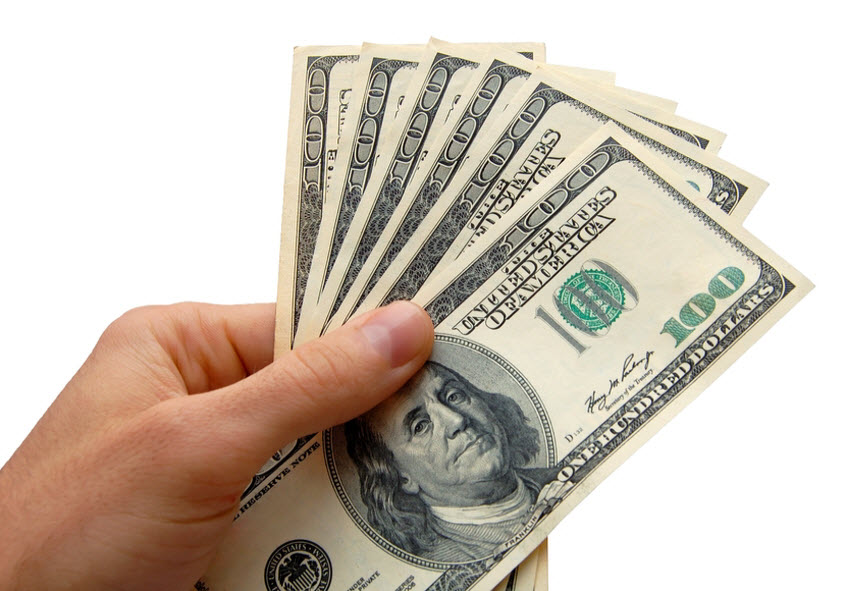 Looking to get cash for your car, truck or SUV? - 1800 Car Cash NJ