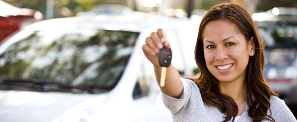 We buy cars in NJ sell your car today