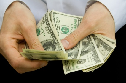 american dollars cash for clunkers