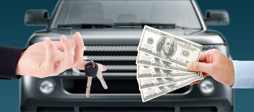 Car Cash NJ Buys Cars For Cash