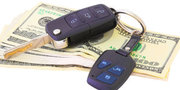 Toms River NJ Car Cash Sale My Car