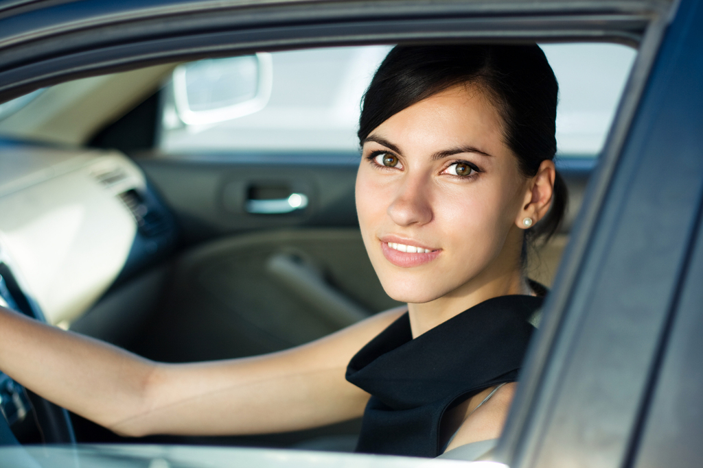 Sell car to Car Cash NJ drive away Happy