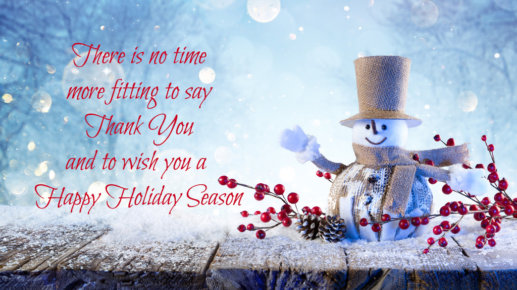 Happy Holidays from Car Cash NJ | We buy used cars