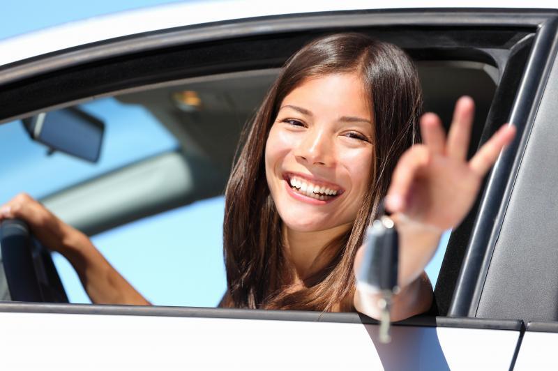 Acura East Brunswick >> car-cash-sell-car-for-cash-happy-customer - 1800 Car Cash NJ