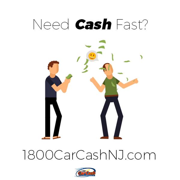 we buy cars honest quick and efficient transaction 1800 car cash nj. Black Bedroom Furniture Sets. Home Design Ideas