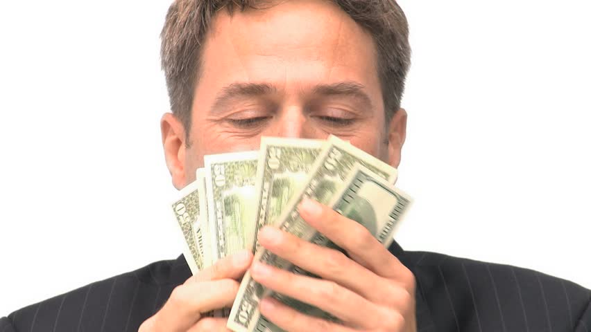 1800 Car Cash NJ Free and Fast Appraisal
