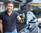 Sell Your Car Today! Car Cash NJ buys used cars for top dollar.
