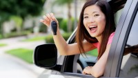 Sell My Car to 1800 Car Cash NJ