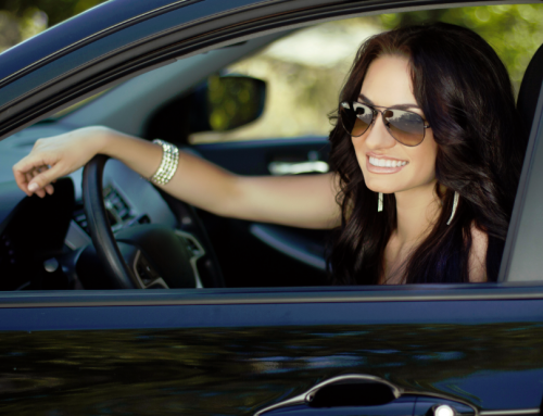 Looking to sell your car for cash in NJ?